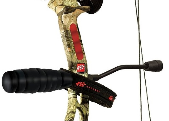 PSE Archives - Best Compound Bow Guide