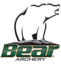 Bear_Archery_Logo